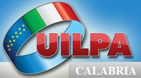 UILPA Calabria